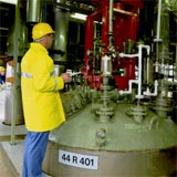 Boiler Inspector Training provides the theory and fundamentals of thermodynamics, and the design and operation of boilers