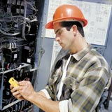 Electrical Engineering training program builds technical expertise for engineers in industrial, electronics, or management firms.