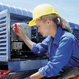 HVAC Apprentice Training provides the specifics of refrigeration principles, heating, plumbing, and pipefitting.
