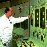 Power Plant Operator Training provides general skills training for electric, hydroelectric, steam and nuclear power plan operations.